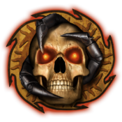 Baldur's Gate II Enhanced Edition iOS