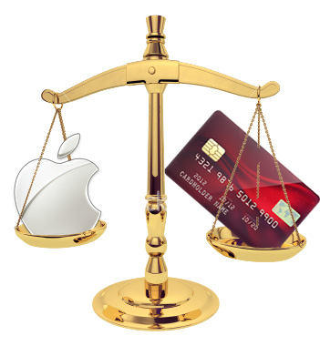 Apple faces class action lawsuit for collecting and selling personal information