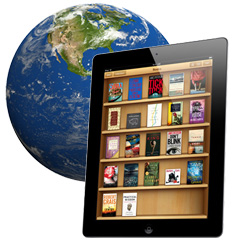 Apple adds more countries for iBooks textbooks, iTunes U Course Manager