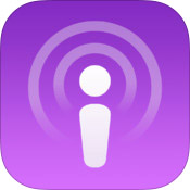 Apple adds Siri support to Podcasts app