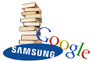 Samsung, Google cross licensed patents, but why?