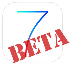 iOS 7.1 beta 5 released