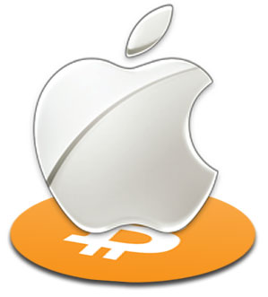 Apple and Bitcoin