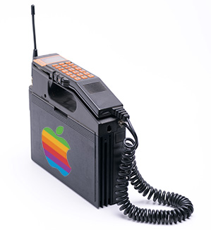 /tmo/cool_stuff_found/post/how-much-would-an-iphone-really-cost-in-1991-how-about-3.5m