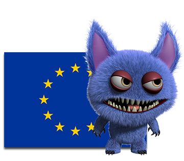 Tech companies ask EU to curb patent troll powers