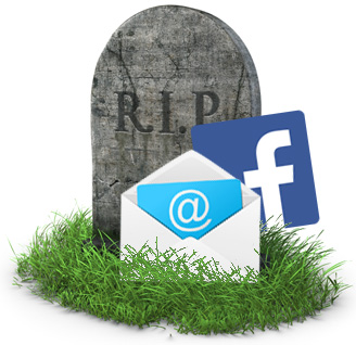Facebook kills off @facebook.com email addresses