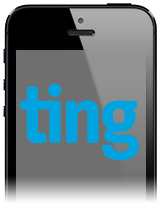 Ting adds iPhone 5 support