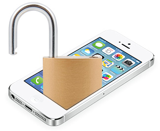 Smartphone unlocking bill does little to help consumers