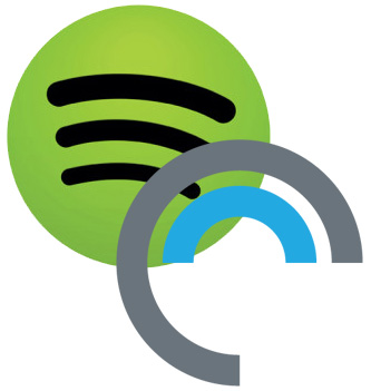 Spotify buys music discovery company Echo Nest