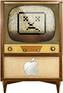 Apple CEO Steve Jobs said no to Apple Television