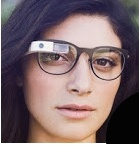 Google Glass May be on the Brink