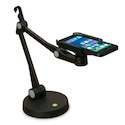 IPEVO   Articulating Video Stand for iPhone and iPod touch