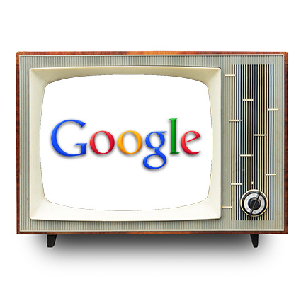 Google wants in on the set top box game, too