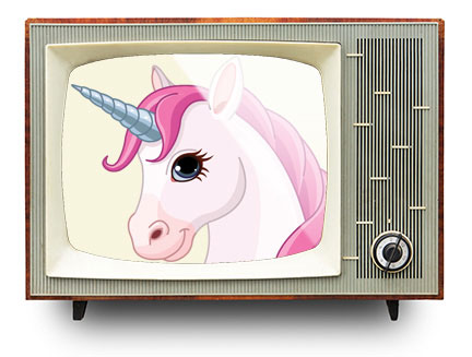 Unicorn TV