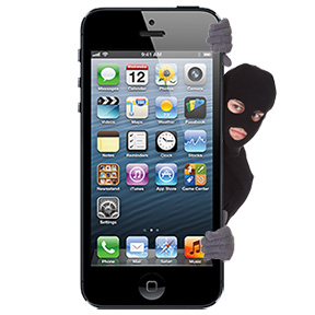 Australian iPhone owners face locked devices, ransom headache
