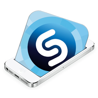 Sources say Shazam will be built into iOS 8