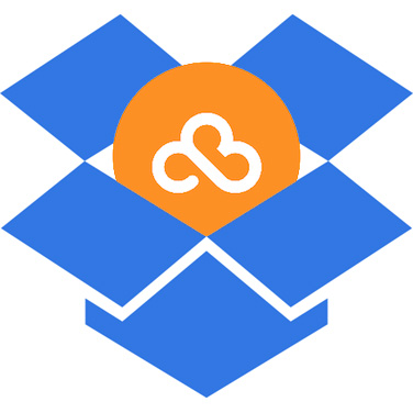 Dropbox buys Loom photo management service