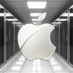 Apple Buys Advanced Database Company FoundationDB