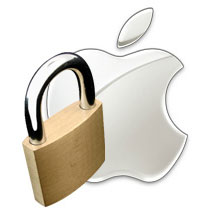 Apple CEO Tim Cook promises more security coming to iCloud