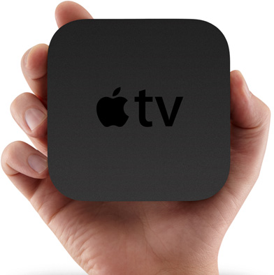 Apple TV gets a $30 price cut following HBO Now exclusive channel announcement