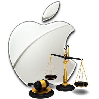 Authors and booksellers file friend of the court briefing for Apple in ebook conspiracy case