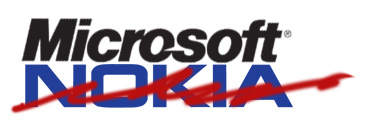 Microsoft completes Nokia handset business purchase