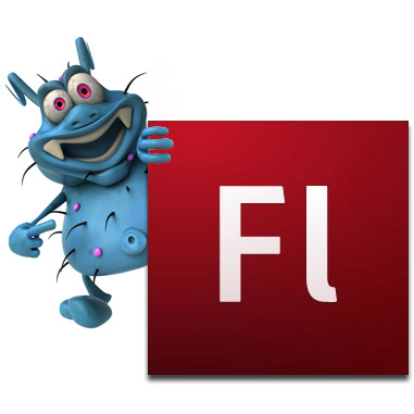Adobe patches latest Flash zero-day exploit