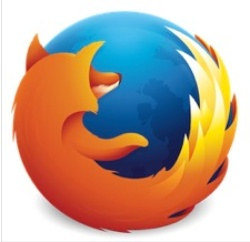 Firefox 29 first reaction