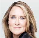 Angela Ahrendts' to-do list