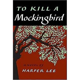 To Kill A Mockingbird Finally Goes Digital