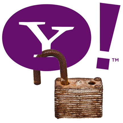 Yahoo to users: No more Do Not Track for you