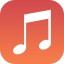 Manage iCloud music on iPhone