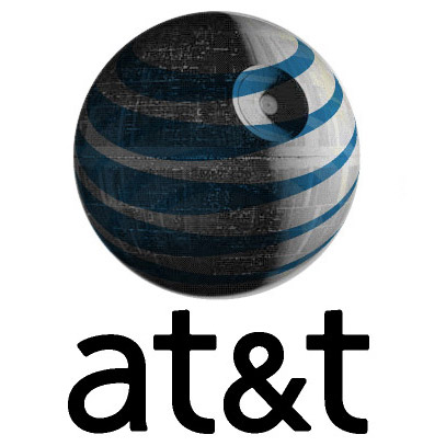 AT&T ready to sue FCC to block net neutrality plans