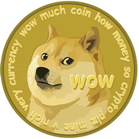 Dogevault: Much coin, such stolen