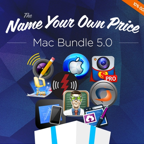 One Day Left to Name Your Own Price for 9 Apps and iOS Dev Course