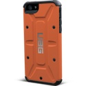 Urban Armor Gear iPhone 5/5s case review