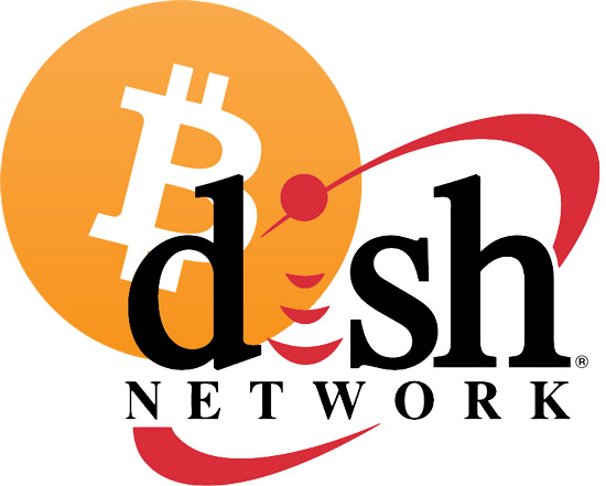 Dish Network and Bitcoin