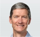 Can We Just Leave Tim Cook Alone?