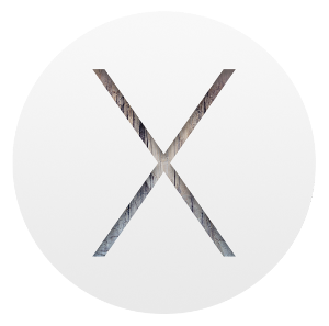 OS X Yosemite: How to Turn