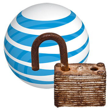 AT&T customer data was accessed with out authorization exposing Social Security numbers