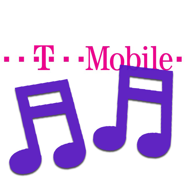 T-Mobile gives subscribers free music streaming from popular services