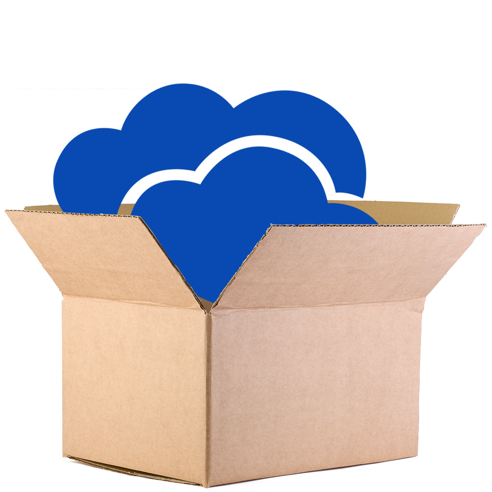 Microsoft drops prices, increases storage for OneDrive