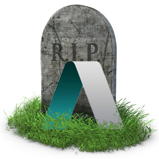 Aereo gets a kick in the pants from Supreme Court