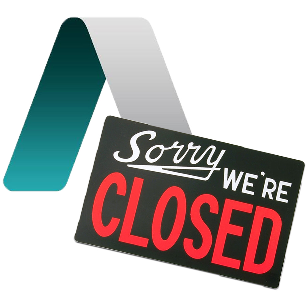 Aereo shuts down following Supreme Court ruling against it