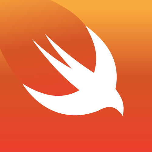9 Swift Resources for iOS 8 Developers