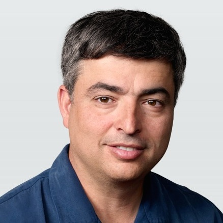 Apple's Eddy Cue worries about police state should iPhone unlock order stand