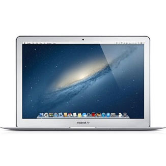 Apple released MacBook Air EFI Firmware Update 2.9.1 to replace the buggy 2.9 version