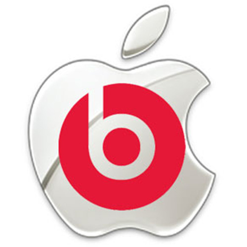 Apple buys Vivendi's stake in Beats Music