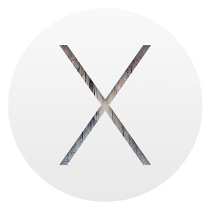 OS X Yosemite and iWork available today