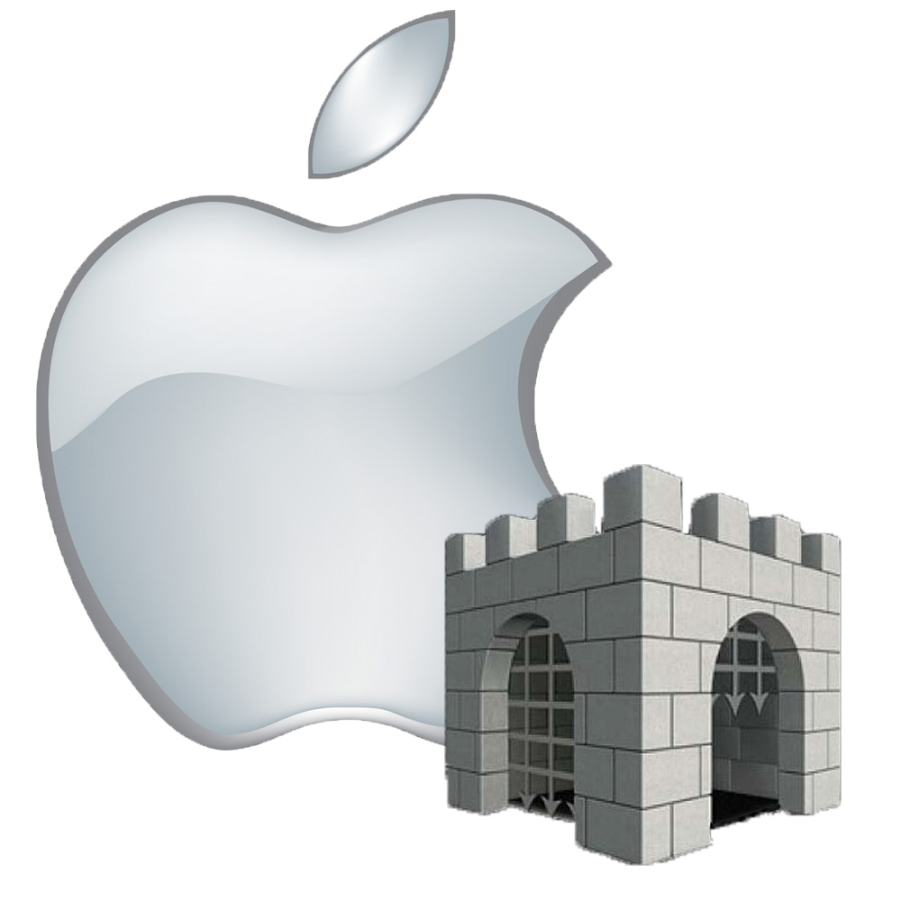 Apple drops surprise Gatekeeper update on Mac developers